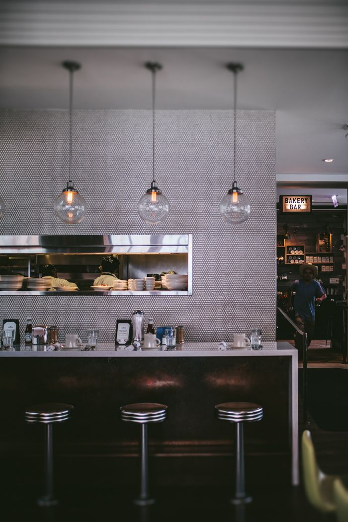 Little Goat Diner, Chicago By Eva Kosmas Flores | Adventures in Cooking
