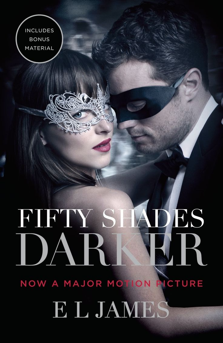 1000 ideas about fifty shades darker book cover tie in for fifty shades darker so beautiful hearts