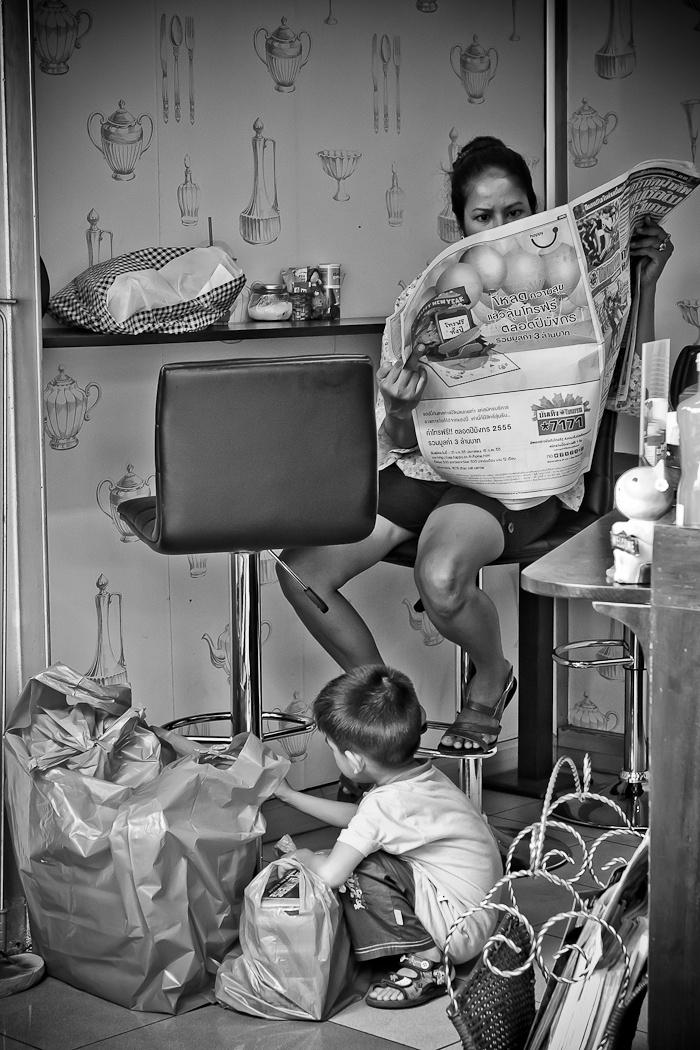 News - Massimo Daddi Photographer
