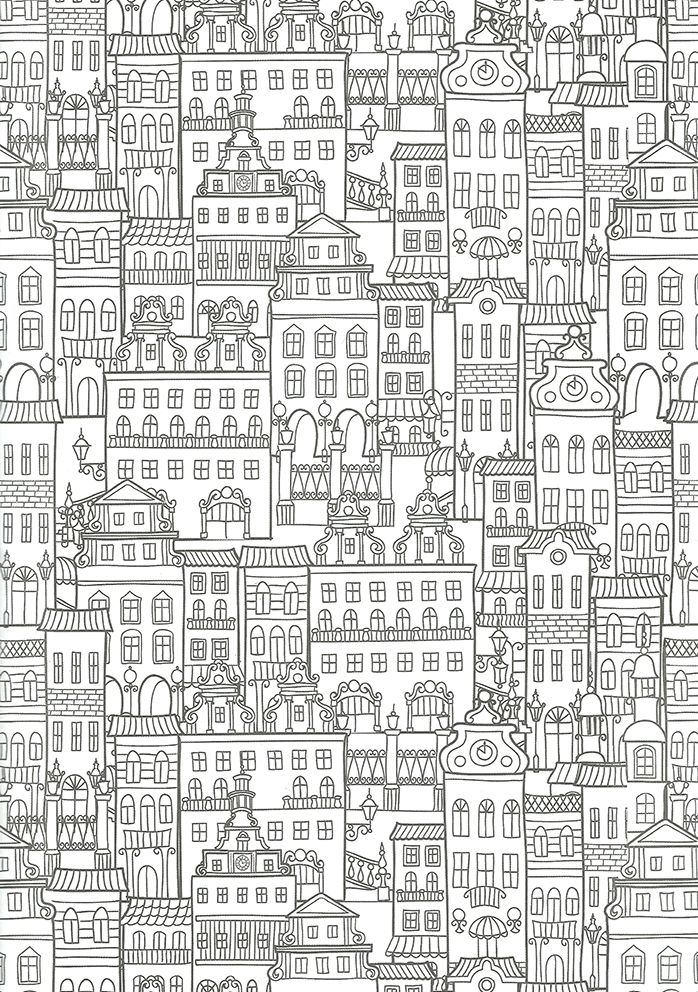 best 20 printable adult coloring pages ideas on pinterest - Colouring Pages For Adults Online Free