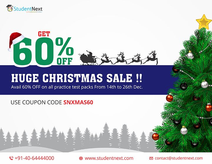 19 best studentnext offers images on pinterest free gre practice planning to abroad for higher studies studentnext helps you by providing free online gre practice test gre toefl sat online practice test fandeluxe Choice Image