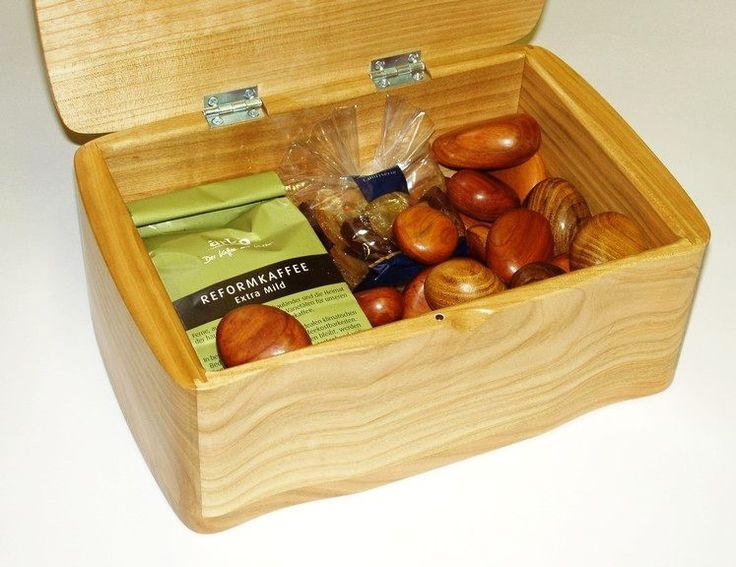 112.00 € www.soly-toys.com Wooden jewelry boxes with drawers - eshop