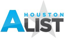Mainstream Boutique - Spring, TX has been nominated for Best Boutique on Houston A List! Please click on the link and VOTE for the newest shopping sensation in Spring, TX!  http://houston.cityvoter.com/best/women-s-boutique/fashion/houston
