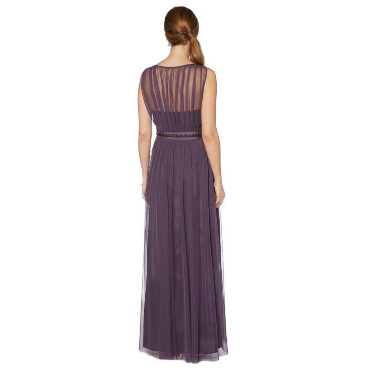 23 best Bridesmaid Dresses images on Pinterest   Bridesmaids, Short ...