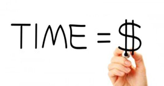 Es correcto mantener una utilización del 100% del equipo de proyecto?  En mi experiencia como líder gerente y miembro de equipos de proyectos he observado como de manera equivocada especialmente en Latinoamérica empresas de desarrollo de software pretenden que su personal tenga una utilización del 100% algo que en la práctica y siguiendo las mejorespraxis de gerencia de proyectos es totalmente imposible ya que como lo establecen las normas de la ingeniería industrial ni una máquina puede…
