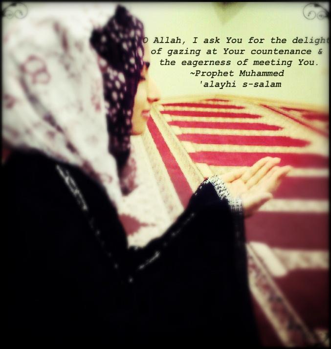 #modesty Muslim #human #Dua #Islam #Muslimah #Allah #Prophet #Muhammed(p.b.u.h) #Prayer #Salah #Namaz #Hijab #Religion #God #Messenger #Love #Islam #Masjid #Mosque #Mercy #Duas #peace #Ameen #Ramadan #Faith #Blessings #Thankful #Alhamduillah #Truth #Blessed #Quran #Hadith #Lord #Salaam #Iman #patience #Prophet #Muhammad #life #InshaAllah #pray