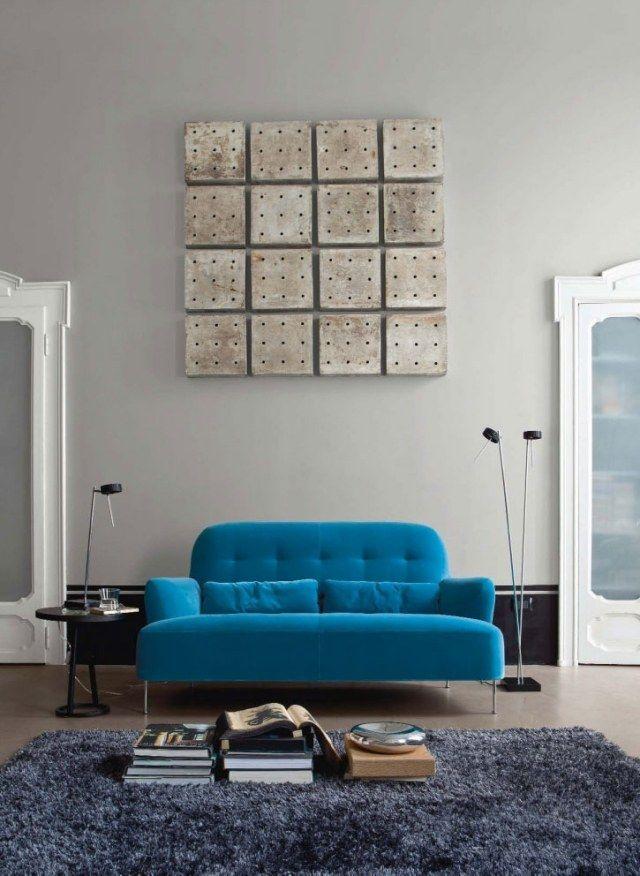 nettoyer tapis a poils longs meubles de salon modernes et de design with nettoyer tapis a poils. Black Bedroom Furniture Sets. Home Design Ideas