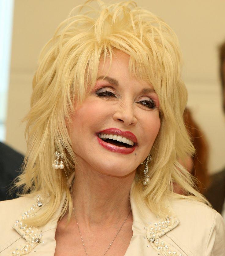 dolly parton | Dolly Parton Readies New Album & 2011 Tour