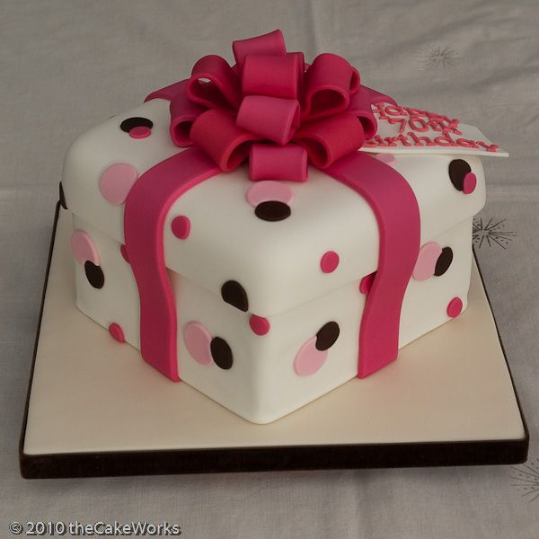 Ladies-Birthday-Cakes-Darlington-028.ORF