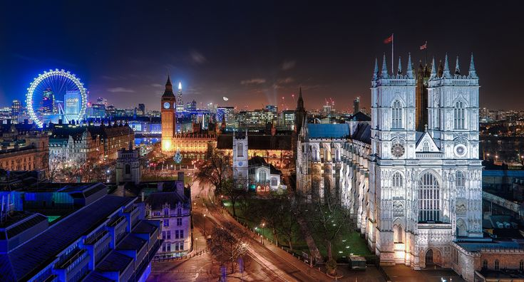 Fly from boston to London on Norwegian Air from $153, TAP Portugal from $246... Search and find deals on flights to London from Boston.