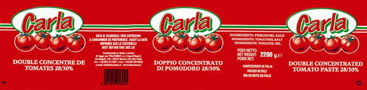 Label Tomato-Paste-2200-gr-28-30-Carla