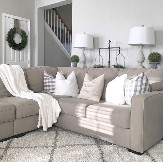 20+ Living room inspiration, Living room walls, Living room designs, Living room ideas,Living room decorations   All in One Guide   Page 9