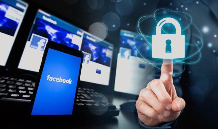 DDoS Dominik Suter #CyberSecurity #DDoSDom DDoS Dom | DDoS Attack