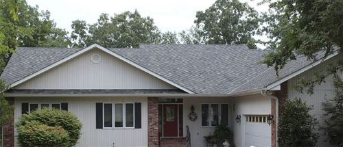 malarkey windsor - shingles - a1 roofing contractor