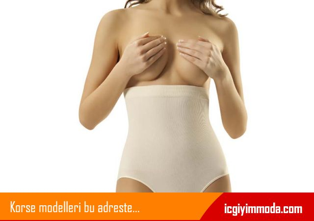 Korse Modelleri - http://www.icgiyimmoda.com/korse