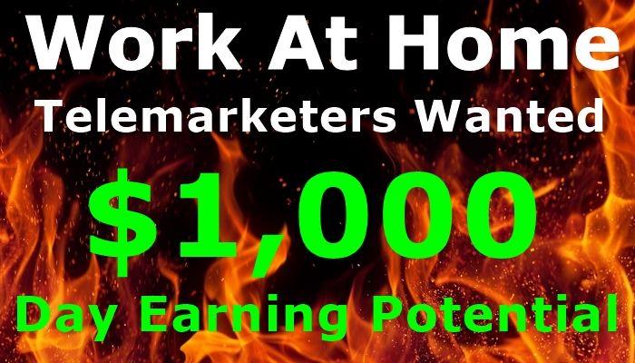 1-phoenix-online-telemarketers-jobs-1k-day-700x400