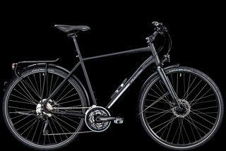 TREKKING – RADON Bikes