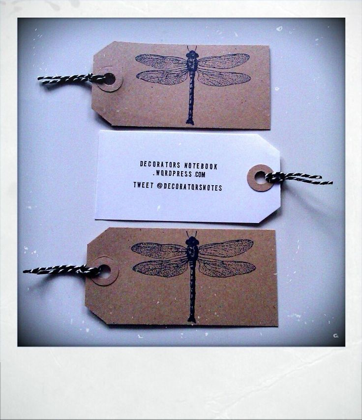 25 best cool business cards images on Pinterest | Cool business ...