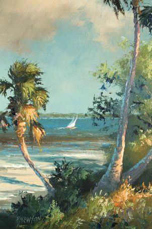 Best 25 Vintage Florida Ideas On Pinterest