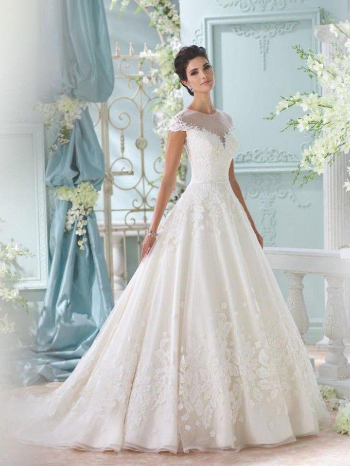332 Best Mr And Mrs Part 2 Images On Pinterest Wedding Dressses