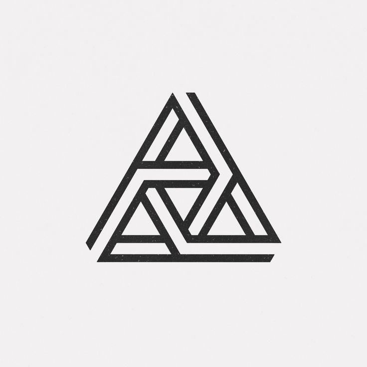 #JL16-643 A new geometric design every day
