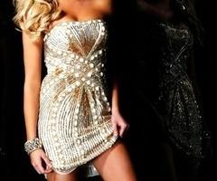 love.Boho Fashionista, Holiday Dresses, Body, Cocktails Dresses, Dresses Style, Vegas Dresses, Closets, Gorgeous Cocktails, Pretty
