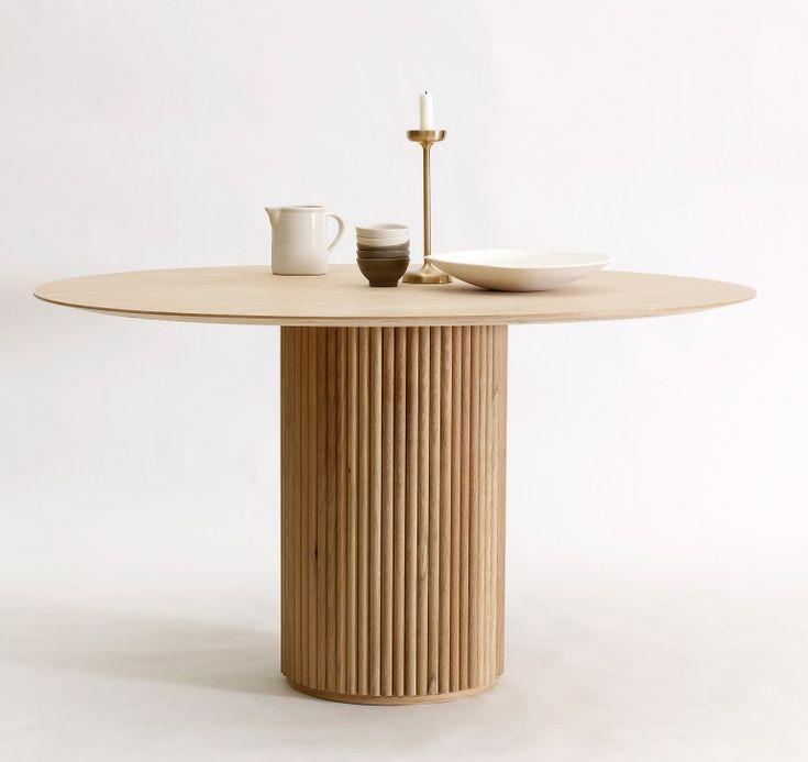 Palais kollektionen från Asplund designade av Anya Sebton och Eva Lilja Löwenhielm är mina absolut senaste älsklingar!