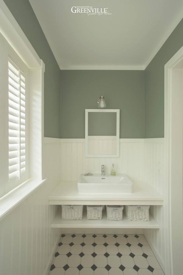 die besten 17 ideen zu wandpaneele auf pinterest wohnzimmer einrichten tv wand do it yourself. Black Bedroom Furniture Sets. Home Design Ideas