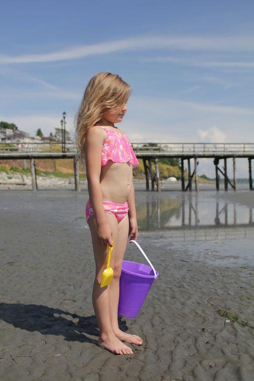 @roxy girl's swimwear: http://www.premiumlabel.ca/outlet/style-guide/summer-style-guide-2015