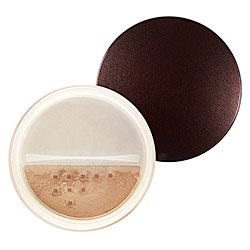 Laura Mercier - Mineral Powder SPF 15  #sephora