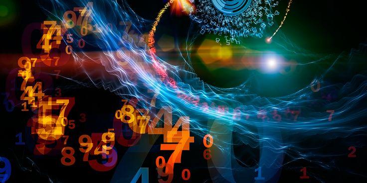 http://www.astrotrends.com.br/conteudo/2017/04/06/numerologia-do-nome-numeros-repetidos/