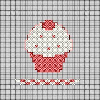 http://galeriadekodom.blogspot.com/p/darmowe-wzory-haft-krzyzykowy.html