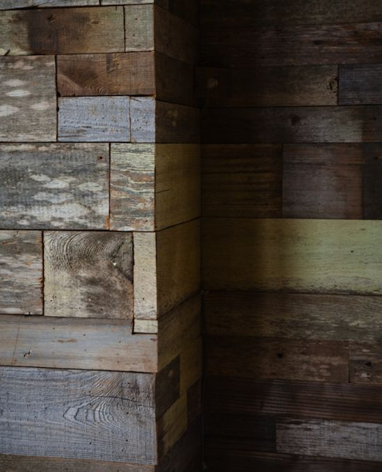 Images about ⍋ wood on pinterest