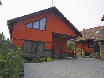 Apartmánový dom Slniečko - Žiar LM