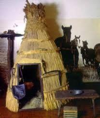 Resultado de imagen de hortobagyi puszta vasar