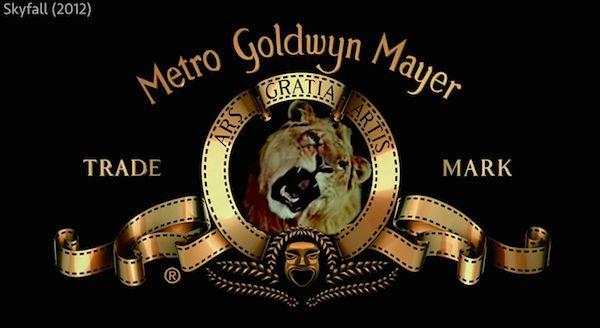 Uno de los estudios de cine más emblemáticos de Hollywood es Metro-Goldwyn-Mayer, sobre todo por el león que siempre ha protagonizado al logotipo.