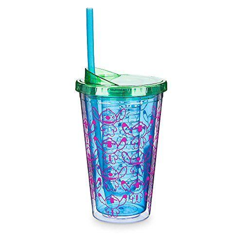 448 Best Disney Mugs Amp Glasses Images On Pinterest