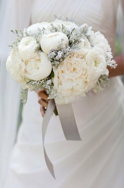 Bouquetsss.
