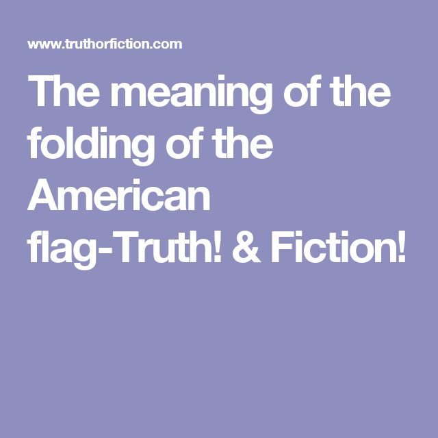 define flag day