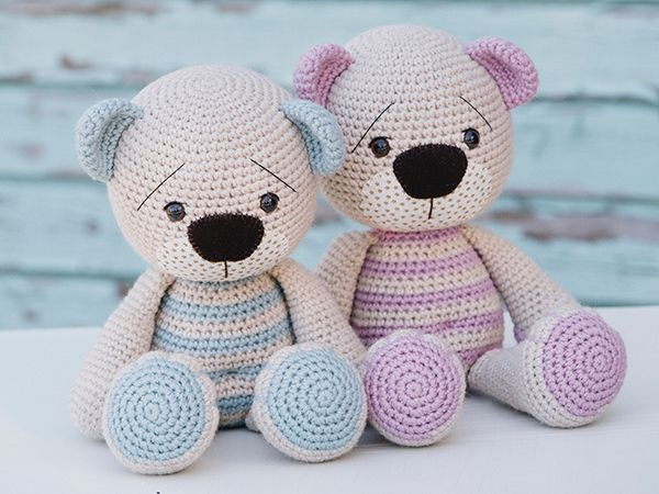 27 best images about book magical amigurumi toys on ...