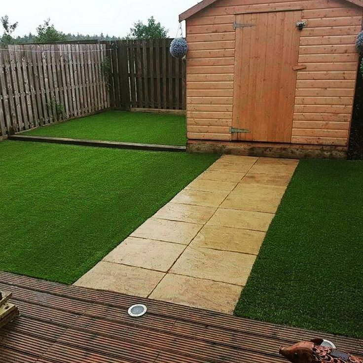 As a business that has grown rapidly through word of mouth we pride ourselves on providing a service that is second to none. Our experienced, friendly and professional team use only the best artificial grass at the very best prices and produce an artificial grass area that you can be proud of in little time with no mess left behind.  #TheTurfWarehouse #artificial #fakegrass #artificialgrass #astroturf #grass #syntheticgrass #syntheticturf #garden #landscape #gardening #scotlandUK
