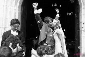 2014-06-14-2-cérémonie-Mariage-CC-par-gaellebc-JPGweb-343 copie