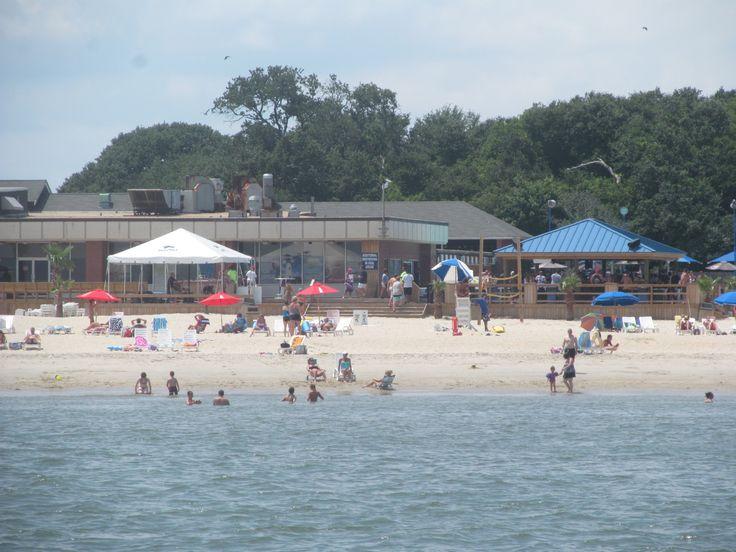 va beach house