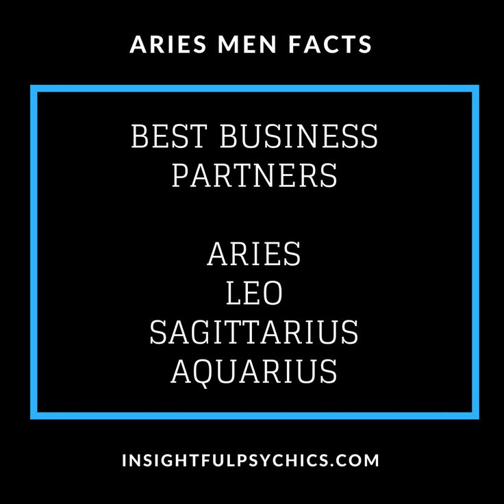 sagittarius woman dating aries man Aries man and sagittarius woman  he's aries and i'm sag we dated online on nov12for a month,then we started real dating for 2 month,we get departed and in .