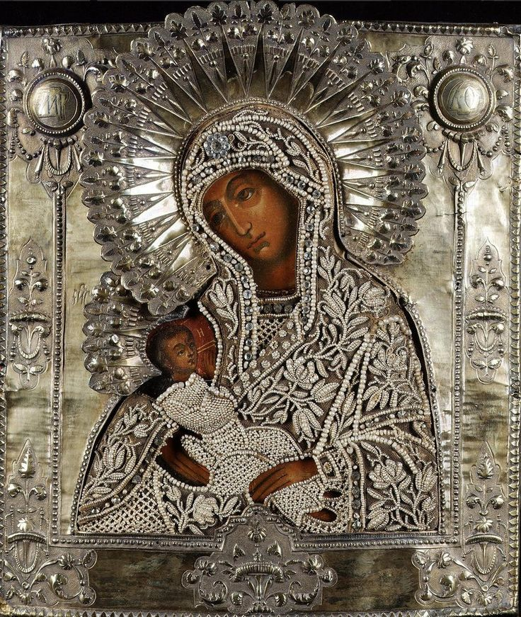 Religious Art: 258 Best Black Madonna Images On Pinterest
