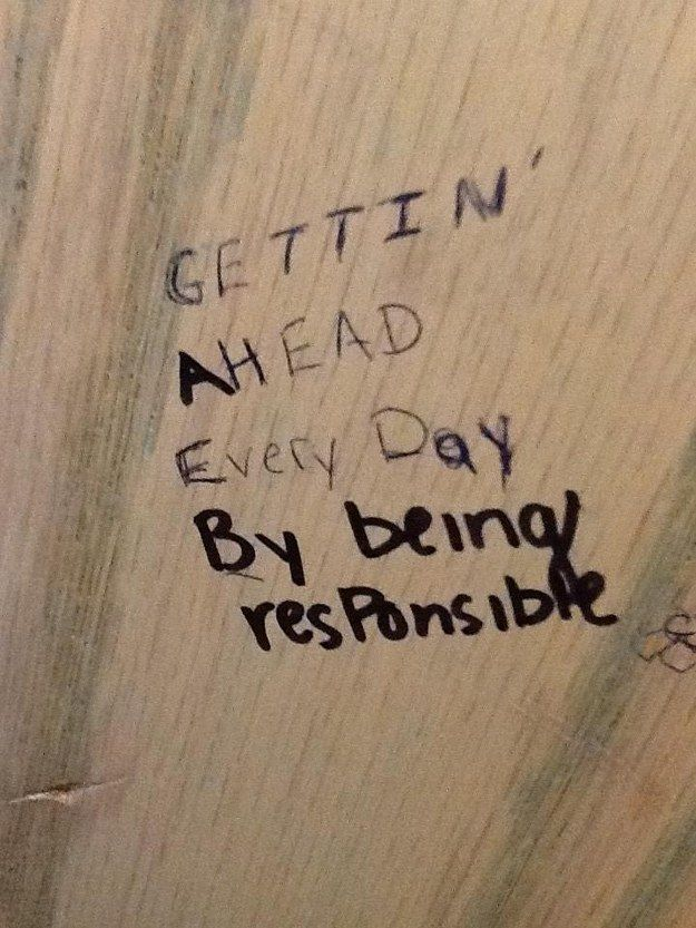 The 25 Best Bathroom Graffiti Ideas On Pinterest Punk And Funny Pranks