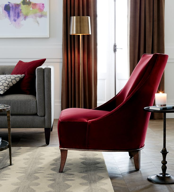 Chair Inspiration Gallery