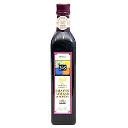 balsamic vinegar Miabella traditional aged balsamic vinegar from modena numbered and individually signed, miabella traditional aged balsamic vinegar is handcrafted in small batches and carefully selected for.