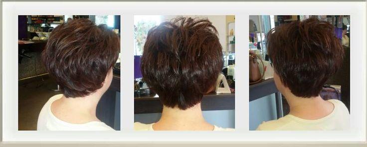 #colorprepare #hairtherapy #Malibuc #oiepikefalis #loreal #majirel