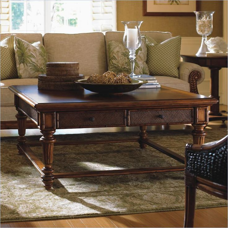 What Do You Need For Your Home? We Have An Amazing #FurnitureSale Going On